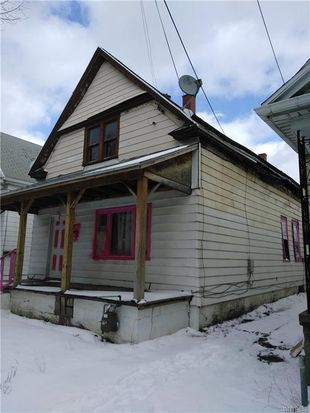 69 brownell st buffalo ny 14212 zillow rh zillow com