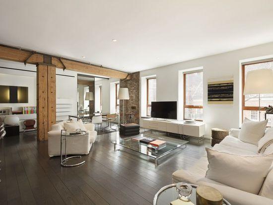 497 Greenwich Street Ny Ny: 497 Greenwich St # 2C, New York, NY 10013