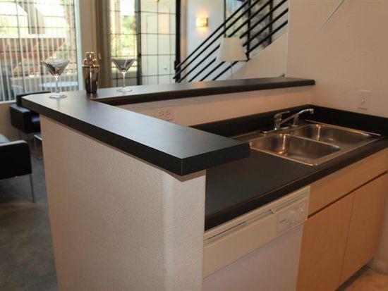 arioso city lofts apartments in phoenix az zillow. Black Bedroom Furniture Sets. Home Design Ideas