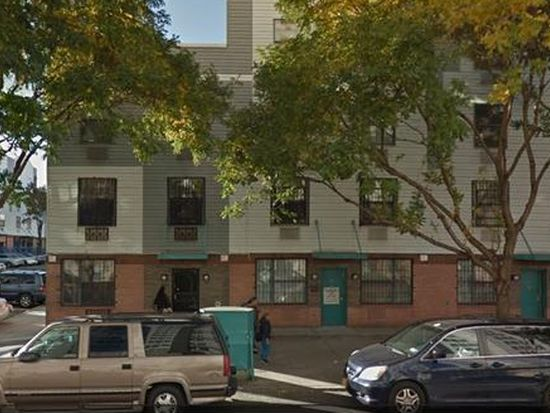 Perfect 799 Saint Anns Ave APT B, Bronx, NY 10456 | Zillow