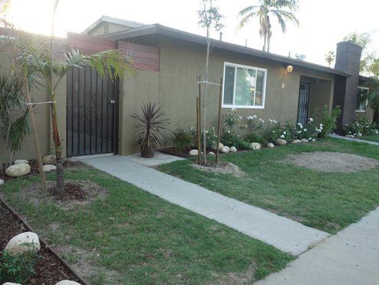 139 S Ridgeway St Apt 2, Anaheim, CA 92804 - Zillow