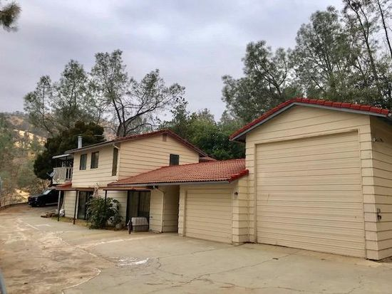 20494 galileo ct friant ca 93626 zillow altavistaventures Image collections