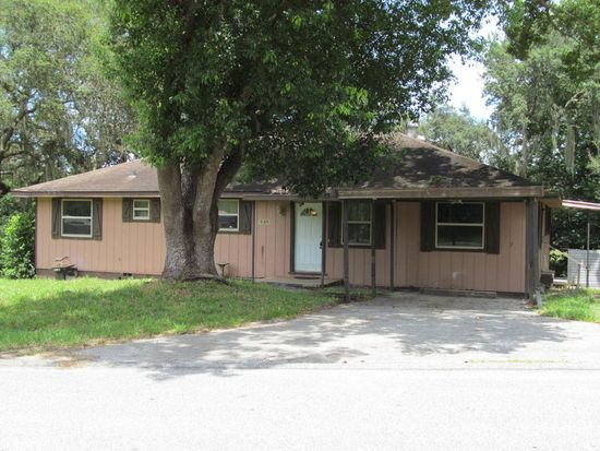 18841 se 17th pl silver springs fl 34488 zillow rh zillow com