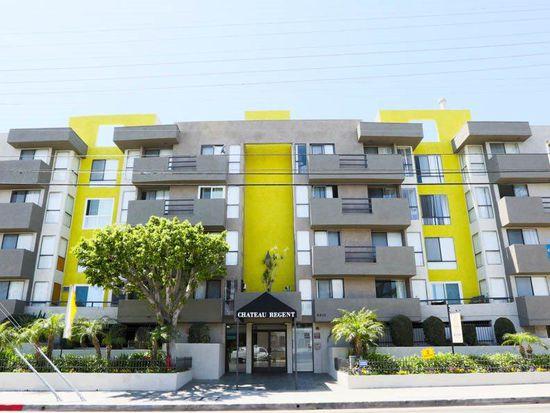 6835 Laurel Canyon Blvd 2 Br 2 0 Ba 2050 North Hollywood Ca 91605 Zillow