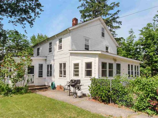 zillow alton new hampshire