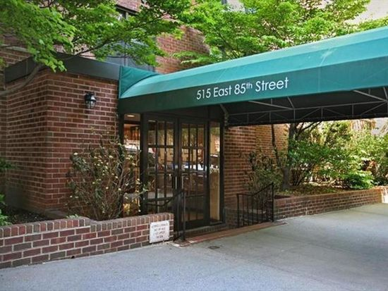 Hotels near 3821 west chester pike newtown square pa