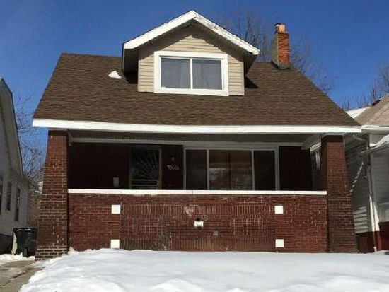 5592 hillsboro st detroit mi 48204 zillow
