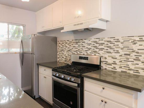 340 Wisconsin Ave APT 7, Long Beach, CA 90814   Zillow