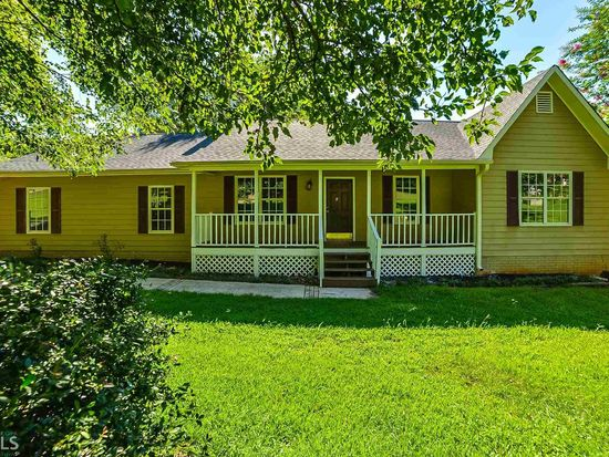 169 Jans Mdws, Stockbridge, GA 30281 | Zillow