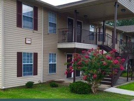 Woodlands Apartments   Jackson, MS | Zillow