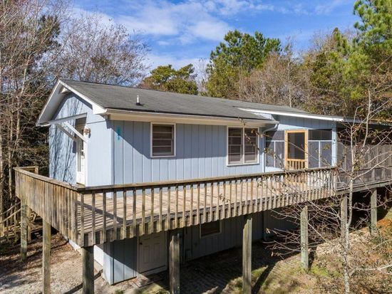 141 Doe Dr, Emerald Isle, NC 28594 - Zillow Mobile Homes For Sale Emerald Isle Nc on emerald isle nc photography, emerald isle nc shopping, emerald isle nc condos, emerald isle nc foreclosures, emerald isle nc rentals, emerald isle nc hotels, emerald isle nc weather, emerald isle nc zillow, emerald isle nc trulia,