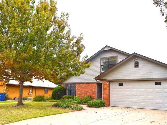 4514 n davis ct stillwater ok 74075 zillow