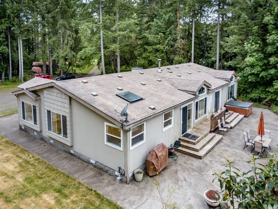 19207 Rouse Rd Sw, Longnch, WA 98351 - Zillow on used double wide mobile homes, fsbo mobile homes, craigslist mobile homes,