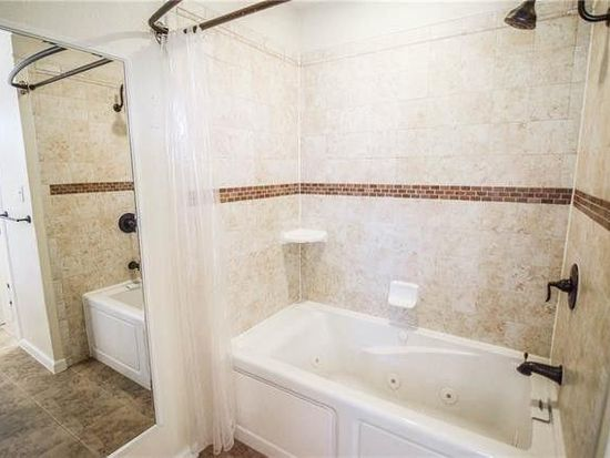 Teton Carrollton TX Zillow - Bathroom remodel carrollton tx