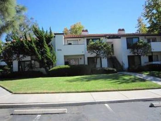 5046 collwood way san diego ca 92115 apartments for rent zillow