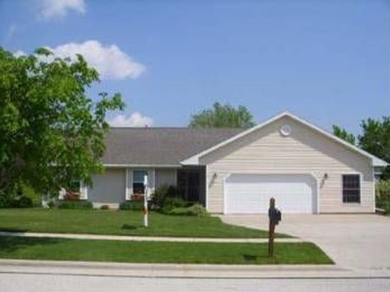 2232 songbird ct  plymouth  wi 53073