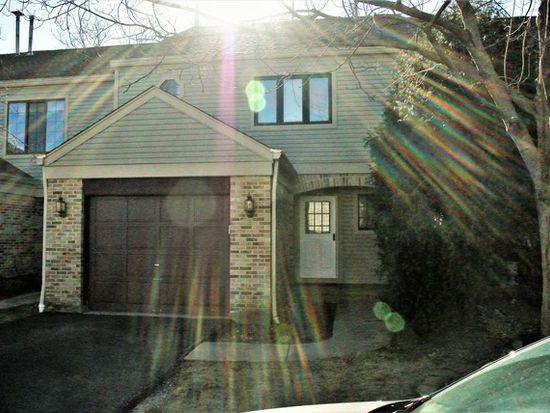 1438 Waukegan Rd, Deerfield, IL 60015 | Zillow