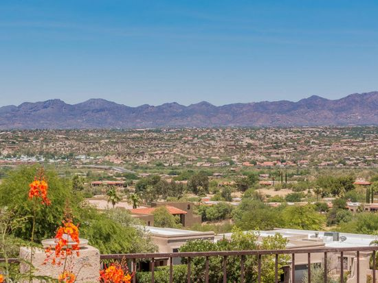9810 n ridge shadow pl oro valley az 85704 zillow publicscrutiny Image collections