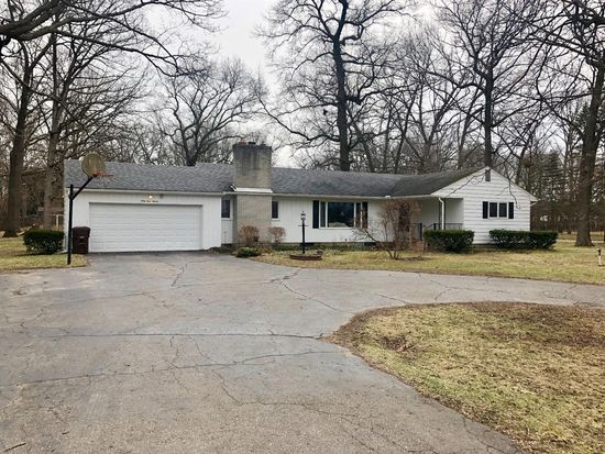 6120 Stofer Rd, Chelsea, MI 48118 | Zillow on