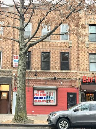 8015 5th Ave, Brooklyn, NY 11209 | Zillow