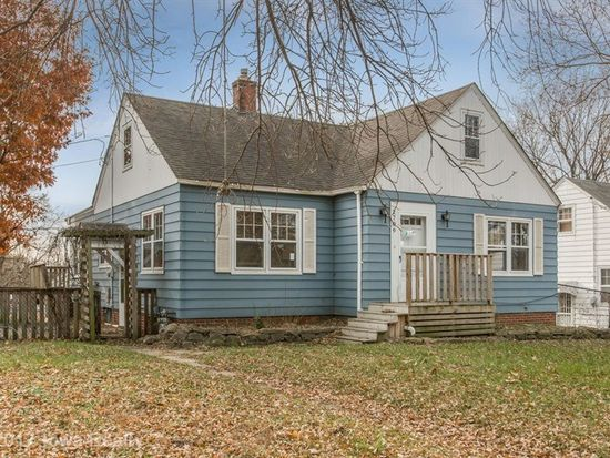 2709 arthur ave des moines ia 50317 zillow malvernweather Images
