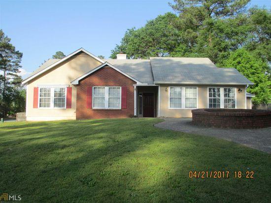 9636 Pintail Trl Jonesboro GA 30238