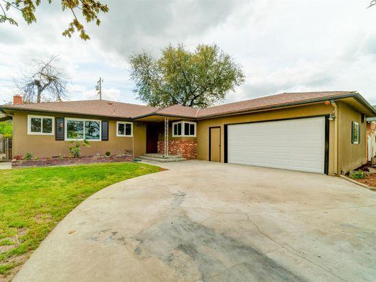723 W Princeton Ave, Fresno, CA 93705 | Zillow