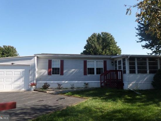 13 Jordan Dr, Ronks, PA 17572   Zillow on lancaster county, silver spring, new holland, nickel mines,
