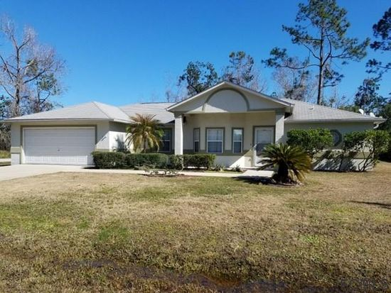 1 Roller Ln, Palm Coast, FL 32164 | Zillow