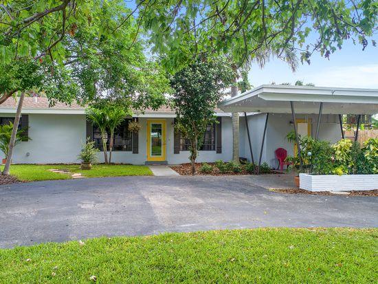 440 NE 35th St, Boca Raton, FL 33431 | Zillow
