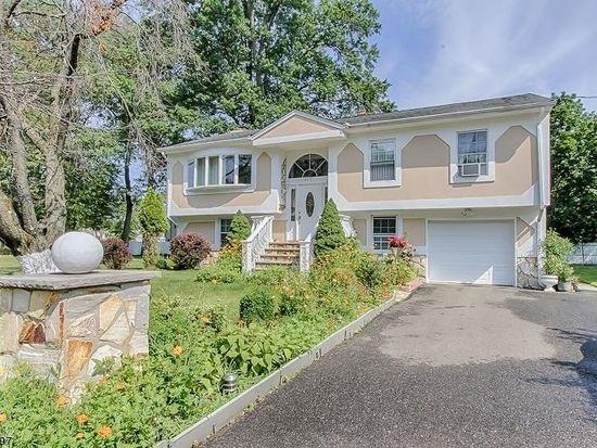 517 Poplar Ave, Pompton Lakes, NJ 07442 | Zillow