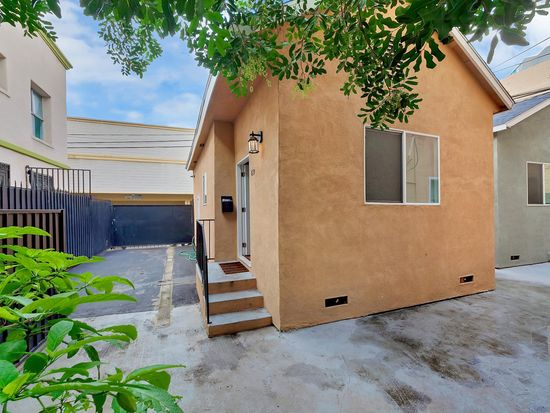 69 Lime Ave, Long Beach, CA 90802   Zillow