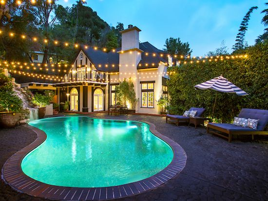2050 laurel canyon blvd los angeles ca 90046 zillow for Zillow com los angeles