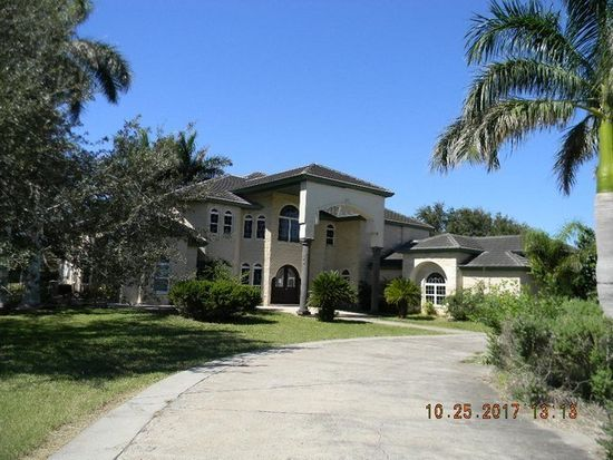 Prime 1320 S Westgate Dr Weslaco Tx 78596 Zillow Home Remodeling Inspirations Genioncuboardxyz