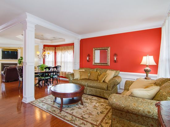 773 Spinning Wheel Pt, High Point, NC 27265 | Zillow