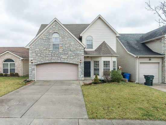 2133 Market Garden Ln, Lexington, KY 40509 | Zillow