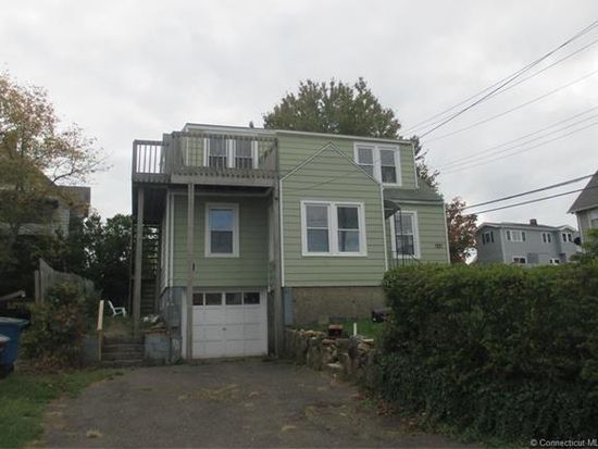 115 cove st new haven ct 06512 zillow