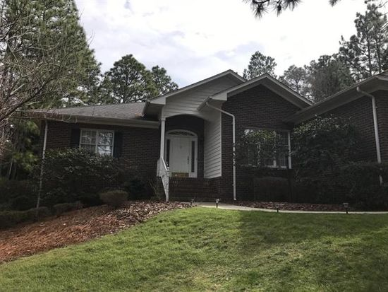 36 Talamore Dr, Southern Pines, NC 28387 | Zillow