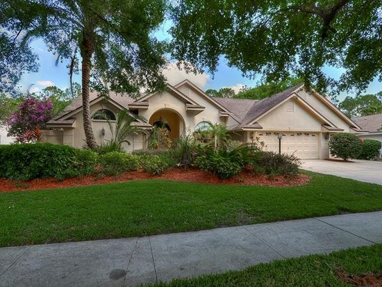 3906 Turkey Oak Dr, Valrico, FL 33596 | Zillow