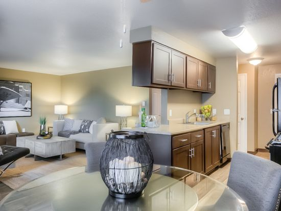 Parkside Apartments   Gresham, OR | Zillow