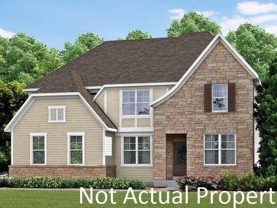 7018 Celtic Crossing Dr, Dublin, OH 43016 | Zillow