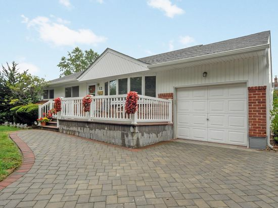 Apartments For Rent In Old Bethpage Ny