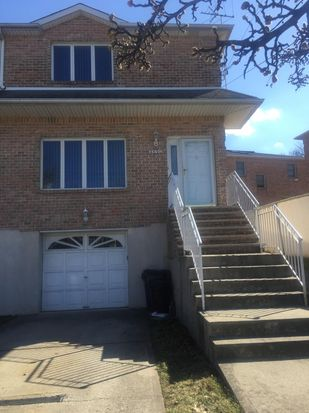 4690 Amboy Rd, Staten Island, NY 10312 | Zillow