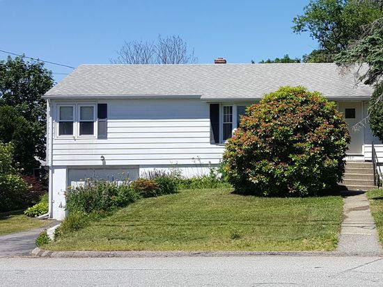 337 Benham Rd Groton Ct 06340 Zillow