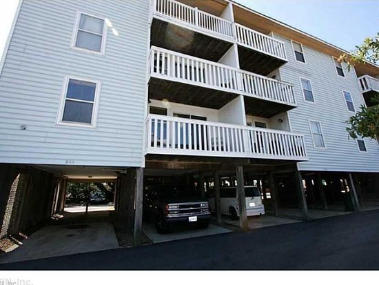 2246 E Ocean View Ave Apt 101 Norfolk Va 23518 Zillow