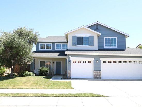 139 Santa Barbara St, Los Banos, CA 93635   Zillow
