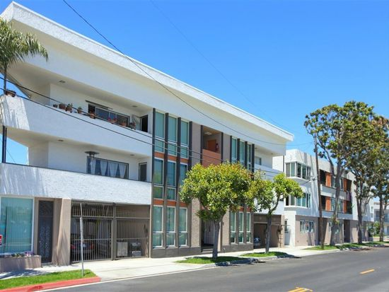 40 bay shore ave 1 bedroom 1 bath long beach ca 90803 - One bedroom apartment long beach ...
