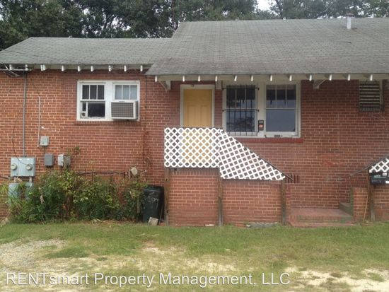 3301 12th Ave B Columbus Ga 31904 Zillow