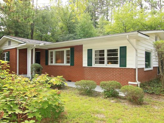 1360 Midland Rd, Southern Pines, NC 28387 | Zillow