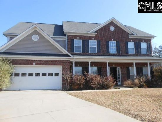 530 Brooksong Ct, Irmo, SC 29063 | Zillow